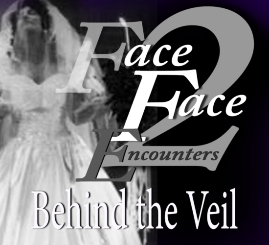 Face2Face behind the veil 3 3