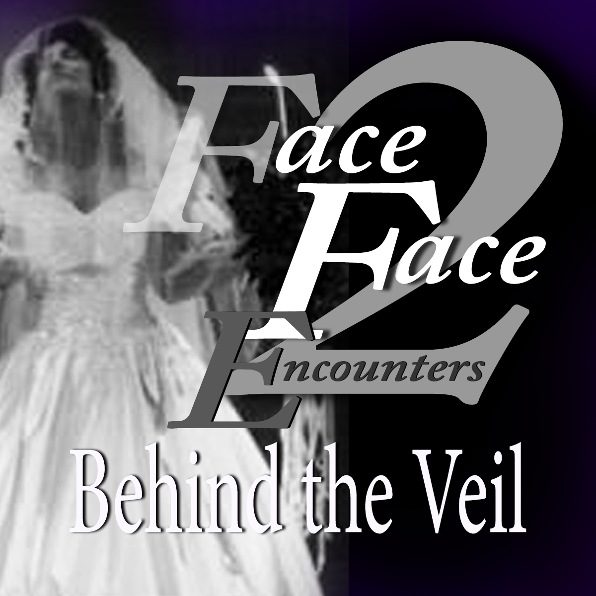Face2Face-behind the veil